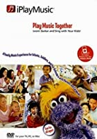 iPlay - Play Music Together