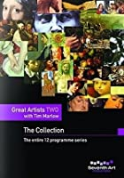 Tim Marlow - Great Artists - Vol.2