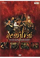 Geantrai - Live Session Recordings