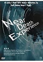 Near Death Experiences With Raymond Moody