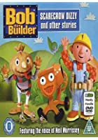 Bob the Builder - Scarecrow Dizzy