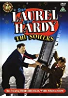 Laurel and Hardy - The Soilers