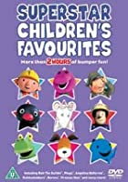 Children&#39;s Favourites Bumper Special