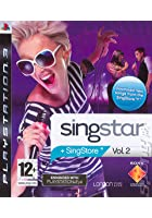 SingStar Vol.2