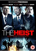 The Heist