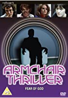 Armchair Thriller Vol.6 - The Fear Of God