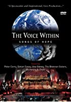 The Voice Within - Songs Of Hope