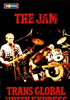 The Jam - Transglobal Unity Express