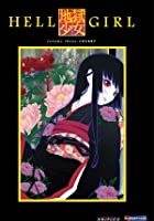 Hell Girl - Vol.3