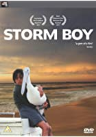 Storm Boy