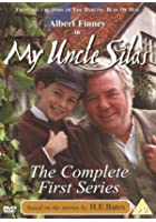My Uncle Silas - The First Complete Series