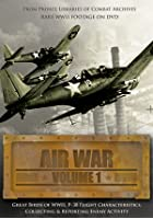 Air War - Vol.1