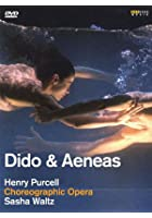 Henry Purcell - Dido And Aeneas - A Choreographic Opera