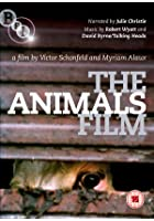 The Animals Film
