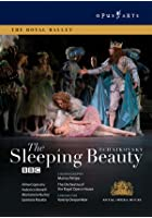 Tchaikovsky - The Sleeping Beauty