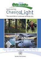 David Noton - Chasing The Light