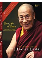The Art of Peace - With the Dalai Lama