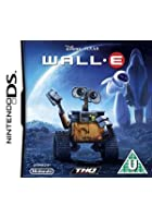 Wall-E: The Video Game