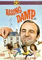 Rising Damp - The Movie
