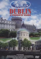 Capital Cities Of The World - Dublin - A Tourist's Guide