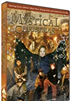 Mystical Christmas