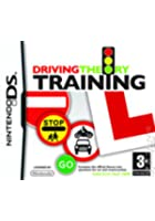Driving Theory Training