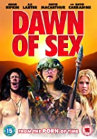 Dawn Of Sex