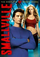 Smallville - The Complete Season 7
