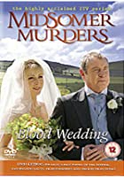 Midsomer Murders - Blood Wedding