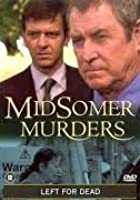 Midsomer Murders - Left For Dead