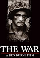 Ken Burns - The War