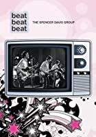 Beat Beat Beat - The Spencer Davis Group