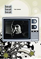 Beat Beat Beat - The Kinks