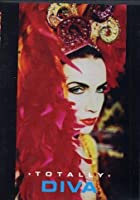 Annie Lennox - Totally Diva