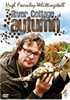 River Cottage - Autumn