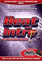 Beat The Intro 5
