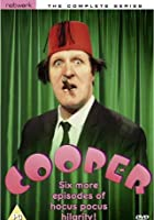 Tommy Cooper - Cooper - The Complete Series
