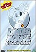 Dangermouse - Box Set