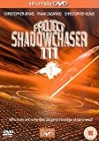 Project Shadowchaser III - Beyond The Edge Of Darkness