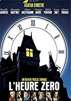 L&#39;Heure zero