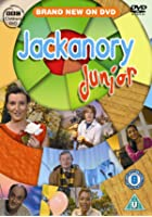 Jackanory Junior