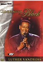 Luther Vandross - Journeys In Black