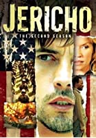 Jericho - Series 2