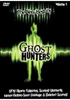 Ghost Hunters - Best Of Season 1