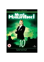 Most Haunted - Complete Series 10
