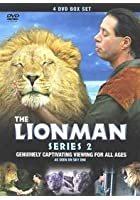 The Lionman - Series 2 - Complete