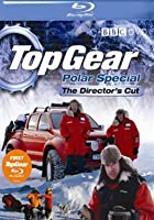 Top Gear - The Great Adventures - Polar Special
