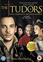 The Tudors - Series 2