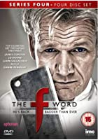 The F Word - Series 4