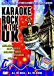 Karaoke - Rock In The UK